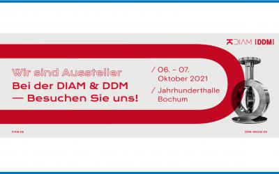 DDM, Bochum