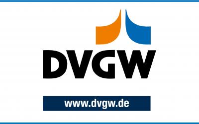 Erfahrungsaustausch der DVGW-Landesgruppe Nord